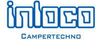 inloco_campertechno_logo.png